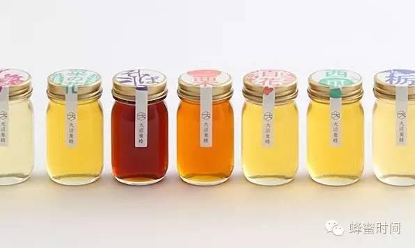 荷叶蜂蜜茶 冠生园蜂蜜 吃蜂蜜有什么好处 wwwzhfengmicom 蜂蜜面膜祛斑
