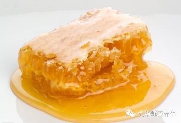 【蜂蜜做法】_蜂蜜之食疗!
