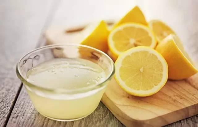 蜂蜜美容 美白皮肤 去黑头 蜂蜜洗面奶 蜂蜜燕麦面膜