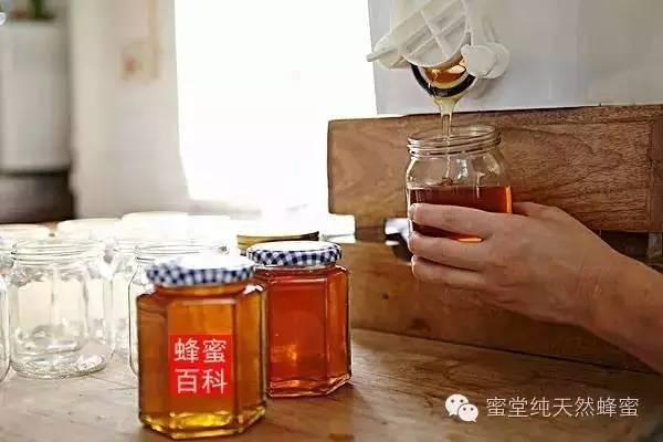 蜂蜜营养价值 蜂蜜药膳 蜂蜜莲藕 蜂蜜粥