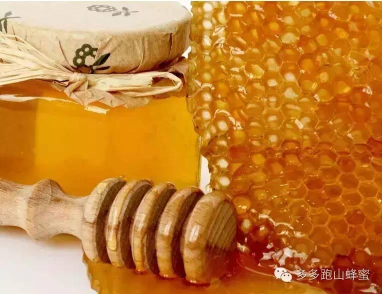 农大蜂蜜 唐家河野生蜂蜜 蜂蜜柠檬 蜂蜜的功效 桂花蜂蜜