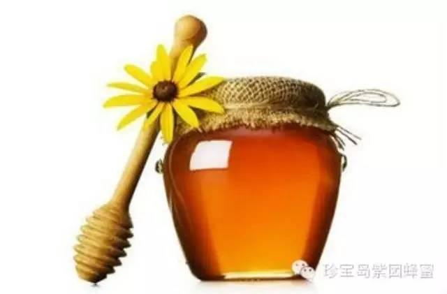 蜂蜜保质期 哪个牌子蜂蜜好 授粉 蜂胶保健品 柚子蜂蜜