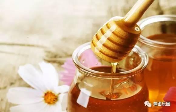 牛奶蜂蜜面膜怎么做 人类 黄瓜蜂蜜面膜的功效 玫瑰花茶配蜂蜜 荞麦蜂蜜
