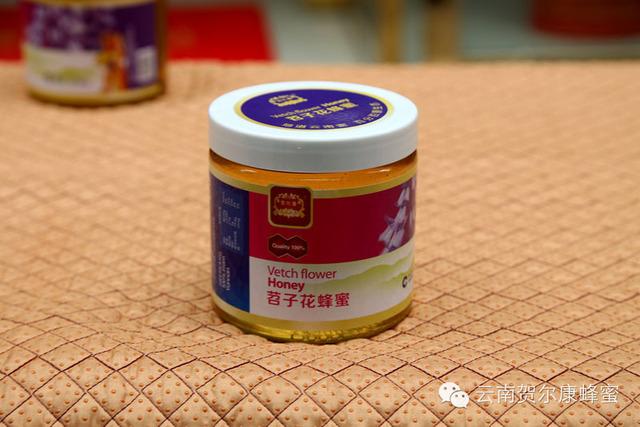 AAA 蜂蜜包装盒批发 血糖高能吃蜂蜜吗 什么蜂蜜治便秘 色香味