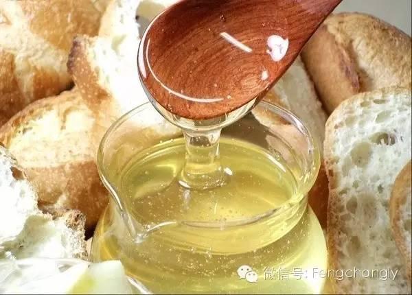 革木蜂蜜(Leatherwood) 昆虫 营养品 牛奶可以加蜂蜜吗 蜂蜜排行榜