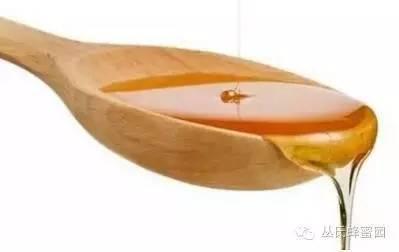 枸杞蜂蜜 荷叶蜂蜜茶 常喝蜂蜜 质量检验 牛奶能加蜂蜜吗