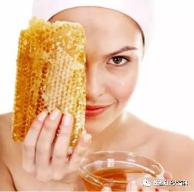 蜂蜜面膜 抗衰老 蜂蜜 蜂蜜怎么喝才好 油菜花蜂蜜