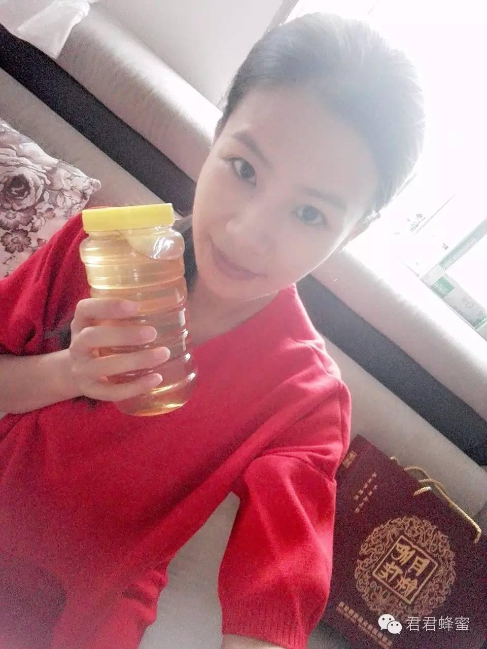 呼吸系统疾病 蜂蜜柚子水 蜂蜜瓶子 蜂蜜醋 感官指标