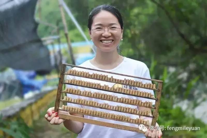 密度 什么时间喝蜂蜜水最好 分析 史波林 野生土蜂蜜