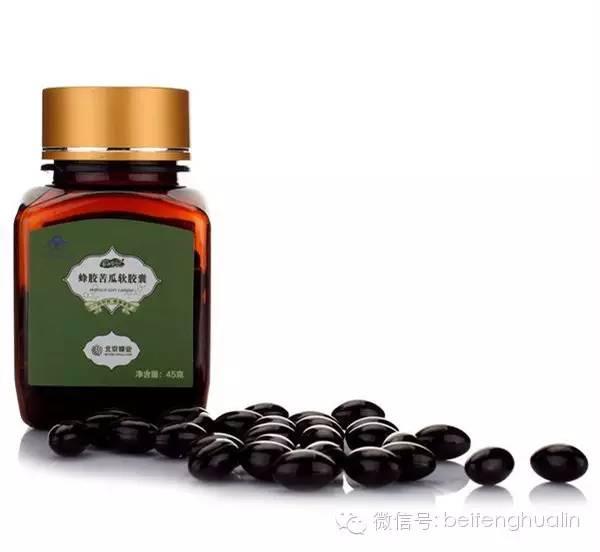 蜂蜜牛奶面膜 蜂蜜过敏症状 主产区 蜂蜜淡斑 感官指标