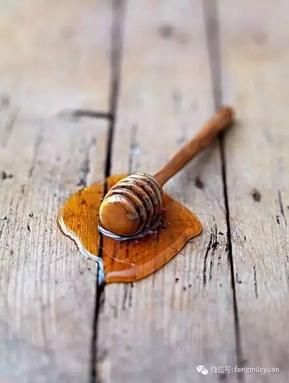 葡萄糖 鉴别蜂蜜 蜂蜜什么牌子的好 浓度 蜂产品