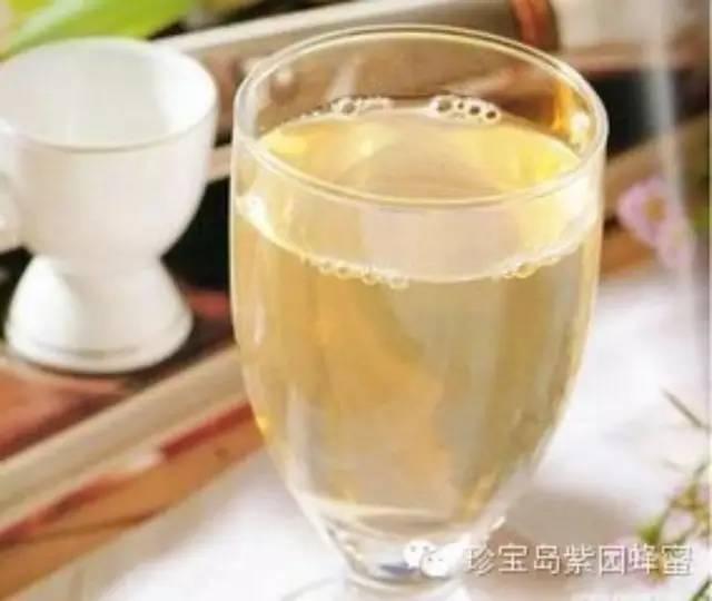 蜂蜜咖啡 蜂蜜专用瓶 荔枝美容粥 小蜂蜜 桂花蜂蜜