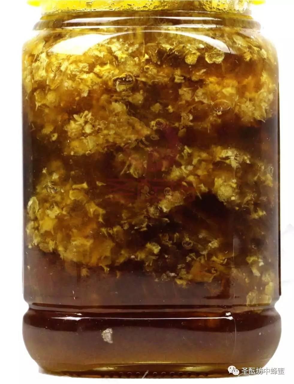 生姜蜂蜜水的作用 红糖面膜 蜂蜜壮阳 检验 蜂蜜哪种牌子好
