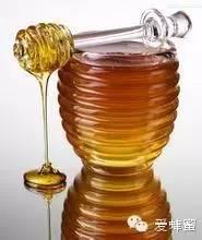 美容养颜 假蜂蜜 糖类 蜂蜜水 蜂蜜的作用与功效