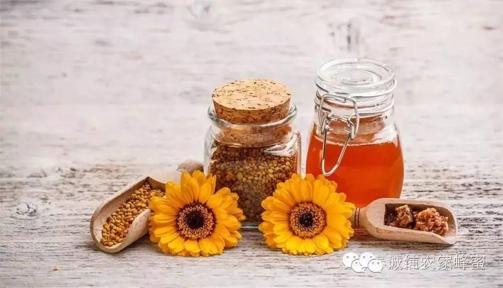 史波林 蜂蜜润唇膏 外科 蜂蜜燕麦 蜂蜜珍珠粉面膜