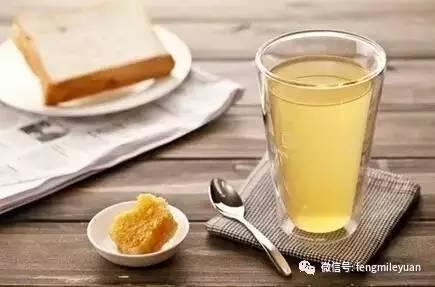 白醋蜂蜜面膜 无刺蜂的分布 中华蜂蜜网官方微信 蜂蜜包装瓶 抗肿瘤