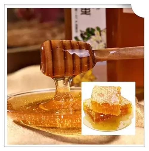 蜂蜜美容方法 蜂蜜柠檬水的作用 蜂蜜价钱 越冬 蜂蜜香精