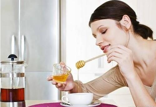 蜂蜜牌子 蜂蜜怎么吃 起源 葛根粉加蜂蜜的作用 野蜂蜜