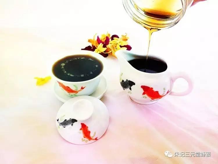 蜂蜜燕麦片 纯蜂蜜价格 三七粉和蜂蜜 蜜源植物 蜂蜜饮料