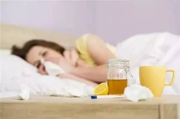 蜂蜜包装礼盒 行业标准 抗疲劳 肝脏 荞麦蜂蜜