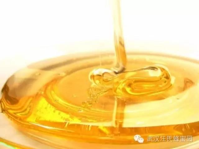新疆蜂蜜 渗透性 蜂蜜厂家批发 CCD 蜂蜜水减肥法