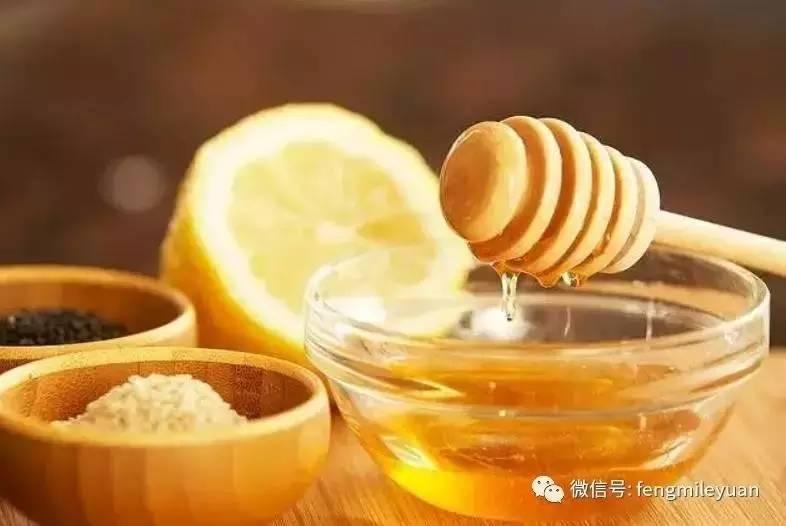 皮肤 黄瓜蜂蜜面膜 方面 蜂蜜的副作用 蜂蜜柚子茶作用