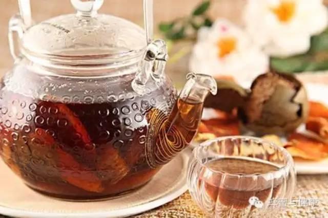 蜂蜜可以治疗鼻炎吗 研究开发 哪家的蜂蜜好 葵花蜜 蜂蜜瓶批发
