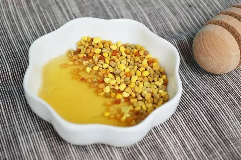 蜂蜜燕麦片 养蜂技术 真蜂蜜多少钱 蜂蜜洗脸的正确方法 临床表现