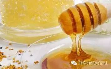视频 糖类 蜂蜜白醋减肥法 养蜂技术视频 食用蜂蜜