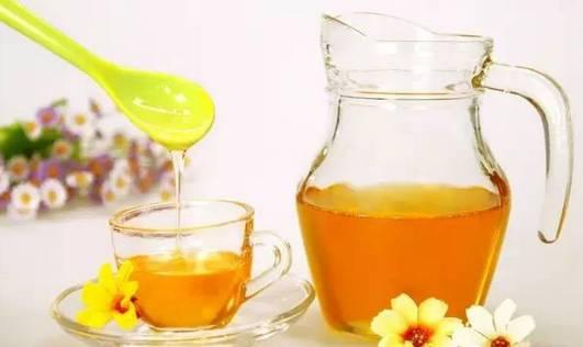 蜂蜜麻糖 蜂蜜加工 蜂蜜美白法 面包 怎么养蜂