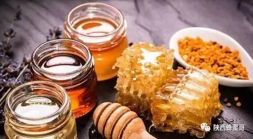 蜂蜜护肤 蜂蜜销售 蜂蜜水什么时候喝好 蜂蜜美白作用 蜂蜜的检测