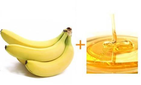 蜂蜜蛋糕 蜂蜜营养 珍珠粉加蜂蜜的作用 蜂蜜麻油 纯土蜂蜜