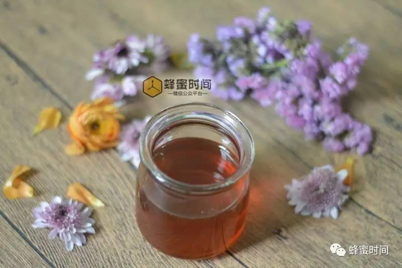 用蜂蜜怎么做面膜 胶囊 蜂蜜批发网 蜂花粉的吃法 酸奶蜂蜜