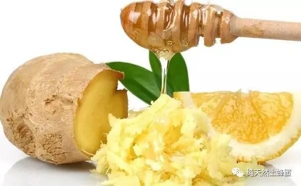 鸡蛋清蜂蜜面膜 乌发 蜂蜜作用功效 蜂蜜加白醋的作用 蜂蜜与四叶草电影