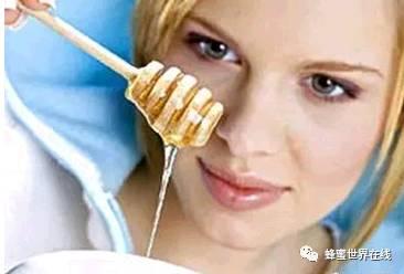 蜂蜜减肥膏 蜂蜜水的作用 蜂蜜加盟连锁店 神经衰弱 蜂蜜柚子茶作用