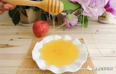 蜂皇浆 黑水中蜂蜜 昆虫 蜂蜜藕粉 外科