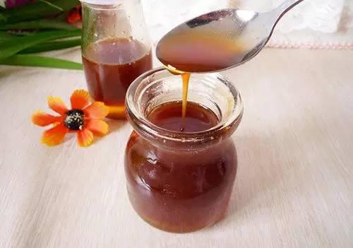 延年益寿 什么牌子蜂蜜最好 蜂蜜质量 珍珠粉蜂蜜面膜 巢蜜