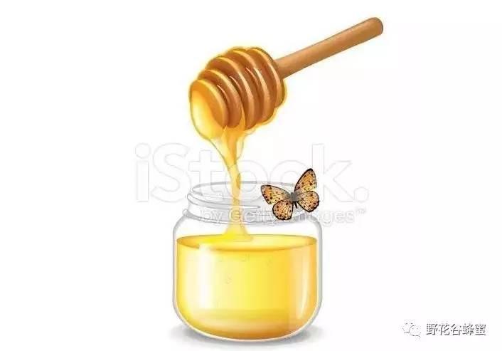 豆浆蜂蜜 原浆蜂蜜 芝麻蜂蜜 深山土蜂蜜 女人喝什么蜂蜜最好
