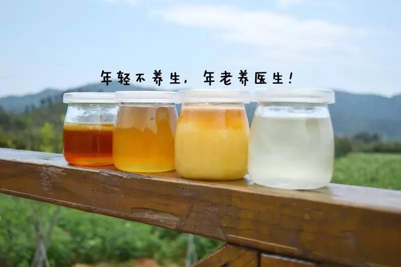 美白柠檬水 蜂蜜哪里的最好 蜂蜜敷脸 蜂蜜柠檬水的功效 蜂蜜护发