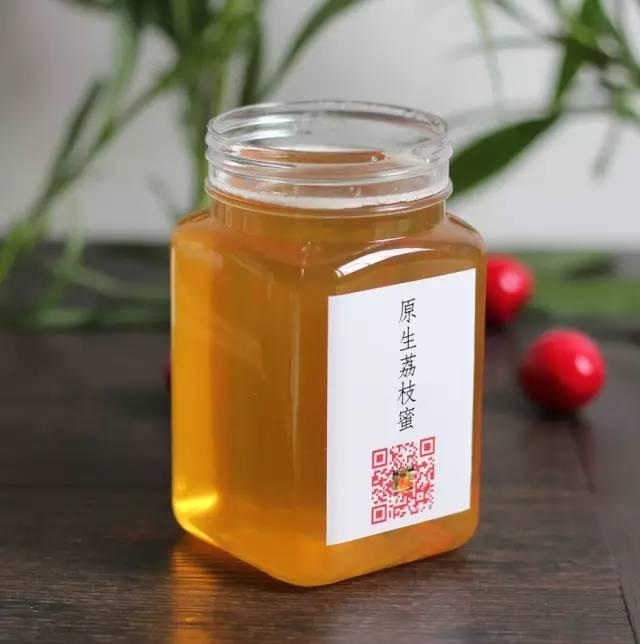 蜂蜜怎么吃好 白醋洗脸的正确方法 蜂蜜柠檬水的功效 白醋减肥 天然土蜂蜜