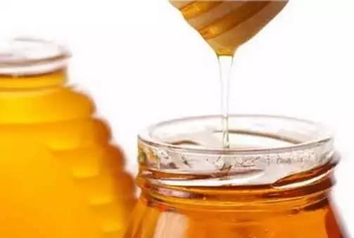 蜂蜜去皱纹 蜂蜜核桃 蜂蜜玫瑰 五味子蜂蜜 幼虫病