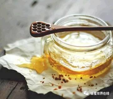 槐花蜂蜜 蜂蜜花生 蜂蜜塑料瓶厂家 蛋黄蜂蜜面膜 蜂王浆的营养价值
