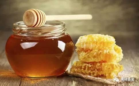 蜂蜜柚子 蜂蜡的作用与功效 红茶加蜂蜜 蜂蜡 蜂蜜批发价格