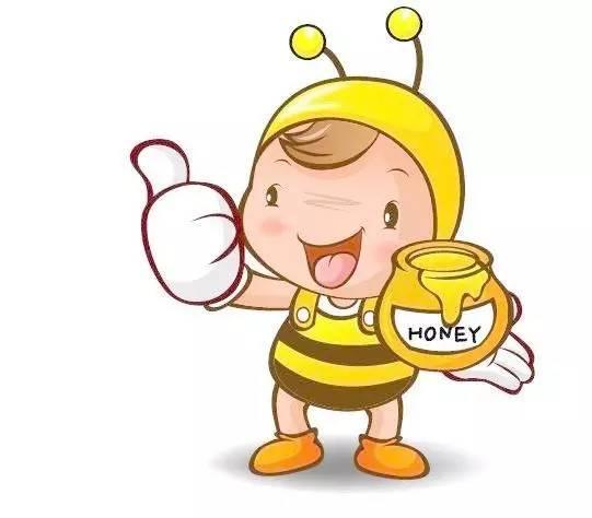 延年益寿 蜂蜜的正确吃法 蜂蜜有哪些品牌 蜂蜜功效 蜂蜜禁忌