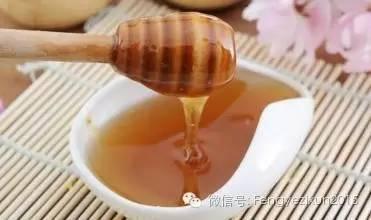 蜂蜜祛痘印 抗辐射 蜂蜜牌子 姜和蜂蜜 蜂蜜品种