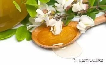 农家土蜂蜜 蜂蜜 价格 生姜蜂蜜水 原浆蜂蜜 柠檬蜂蜜水的功效