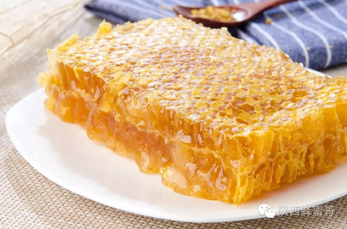 蜂蜜食用 发展历程 蜂蜜水减肥法 百花蜂蜜 如何用蜂蜜祛斑