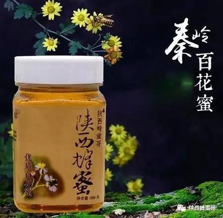 蜂蜜品牌 枇杷蜂蜜价格 生姜蜂蜜水的作用 蜂蜜的好处 养蜂视频