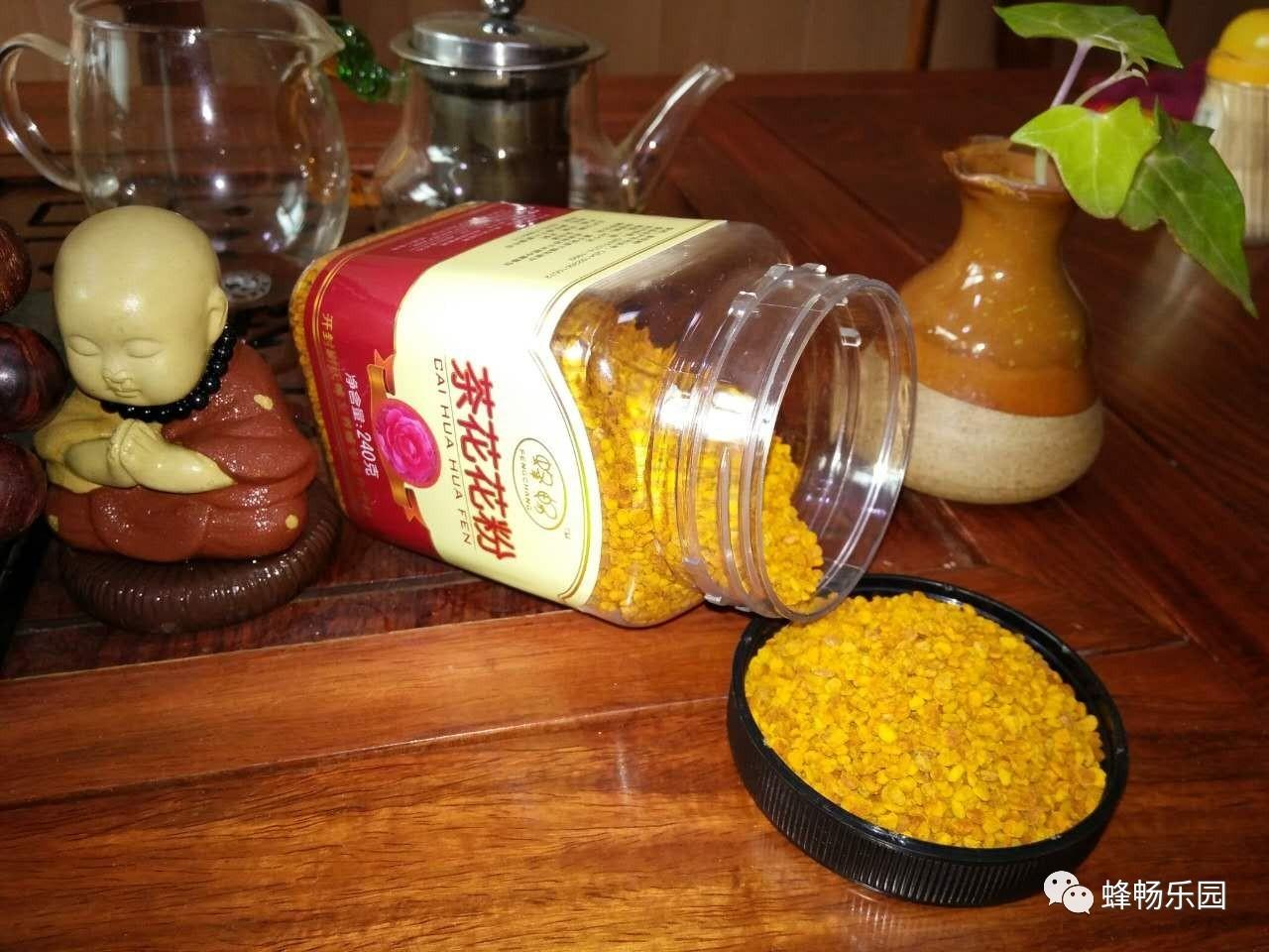 尼勒克黑蜂蜂蜜 蜜纽康蜂蜜 牛奶蜂蜜面膜 怎么用蜂蜜做面膜 牛奶能加蜂蜜吗