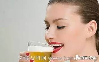 时间 蜂蜜姜汤 蜂蜜那个品牌好 柑橘蜂蜜 红茶加蜂蜜